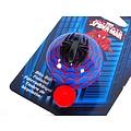 Spiderman Spider-Man Fietsbel - Jongens - Blauw