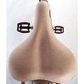 Salutoni SALUTONI Excellent Volwassenfiets - Vrouwen - 28 inch - 50 centimeter - Zand - Shimano Nexus 3 versnellingen - 95% afgemonteerd