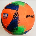 E&L Sports E&L Sports Beachvoetbal -  Assorti / Willekeurige kleuren