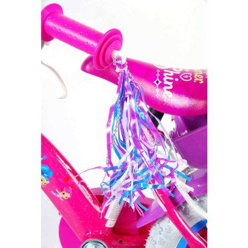 Volare Volare Handvatstreamers - Meisjes - Multicolor
