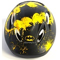 Batman BATMAN Fietshelm - Skatehelm 51-55 cm
