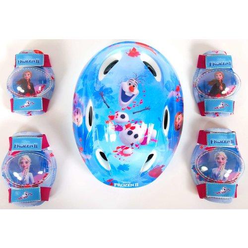 Disney Frozen 2 Disney Frozen 2 Protectionset