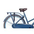Altec Altec Urban 26 inch Transportfiets Slate Grey