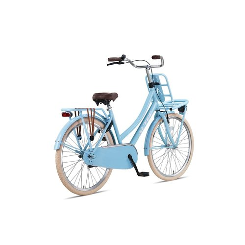 Altec Altec Urban 26inch Transportfiets Blue  2020