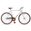 Altec Altec Fixed Gear 28 inch Wit 56cm