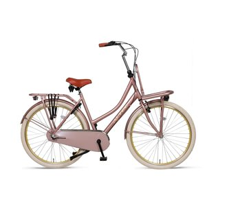 Altec Love Transportfiets N-3 Lavender