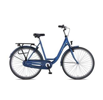 Altec Trend 28 inch Damesfiets 56cm Night Blue 2020
