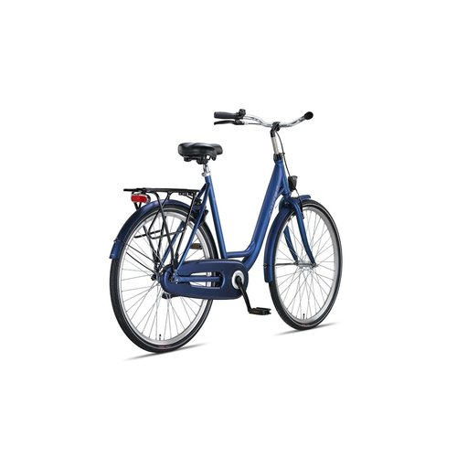 Altec Altec Trend 28 inch Damesfiets 56cm Night Blue 2020
