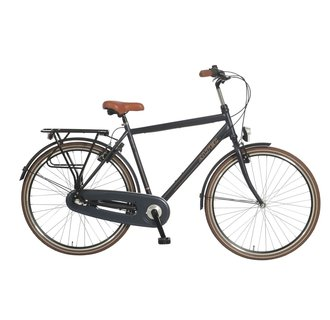 Altec Marquant 28 inch herenfiets N-3 56cm Midnight Blue