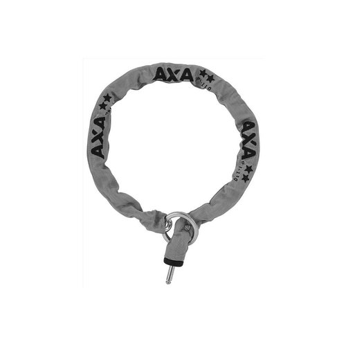 Axa Axa Insteekketting PI-DPI  110/9 Zwart  8706/1860