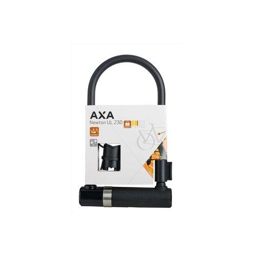 Axa Axa Newton UL Beugelslot 230   8910/2461