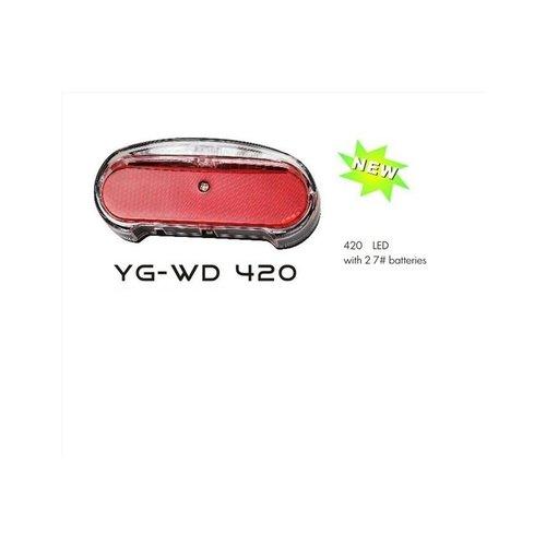 Altec Achterlicht  YG-WD420 werkplaatsverpakking