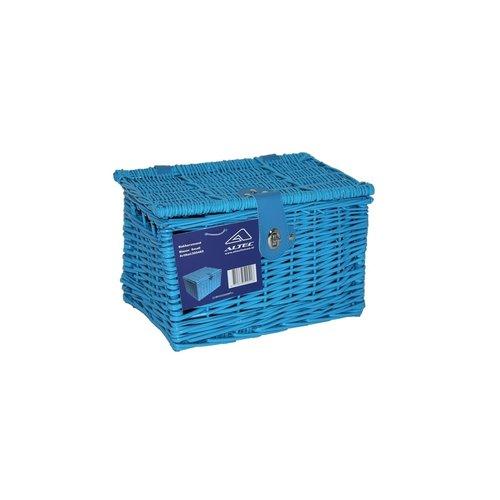 Altec Bakkersmand Blauw Small 32x23x21