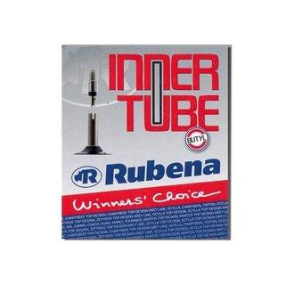 Rubena/Mitas Binnenband 20 inch HV Winkelverpakking 6138