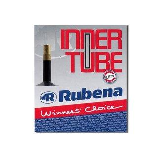 Rubena/Mitas Binnenband 20 inch AV Winkelverpakking 1943