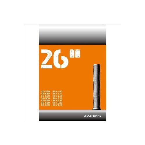 Altec CST Binnenband 26 inch AV 071201 winkelverpakking