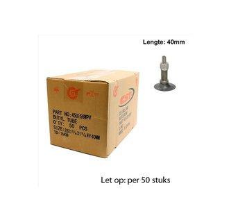 CST Binnenband 28inch HV Werkplaatsverpakking 450146 DOOS 50 stuks