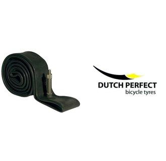 DutchPerfect BiB 28 inch HV Werkplaatsverpakking doos 50 stuks