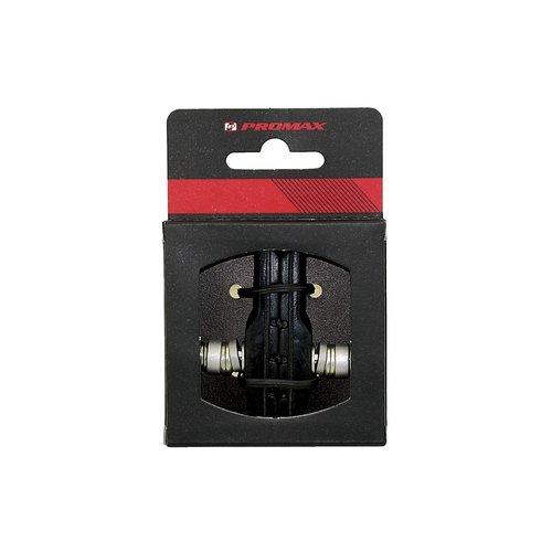 Altec Remblok 70mm 361768 Promax Zwart
