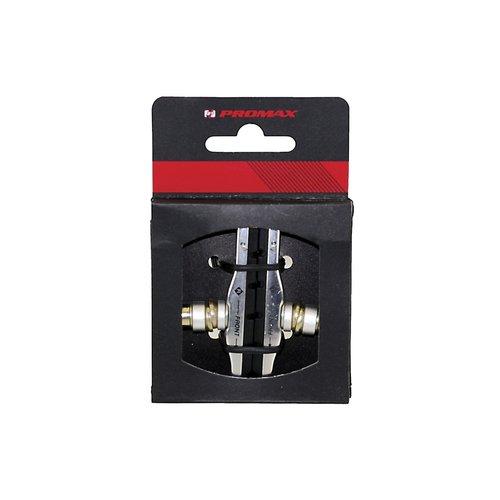 Altec Remblok Aluminium 70mm 361740 Promax