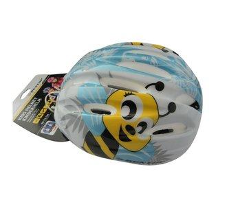 Kinderhelm Dunlop Honeybee 48-52cm 2026917