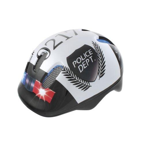 Altec Helm Politie 731004