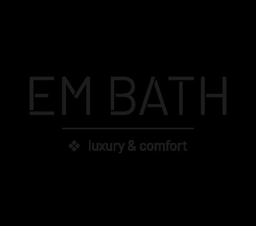 EM Bath