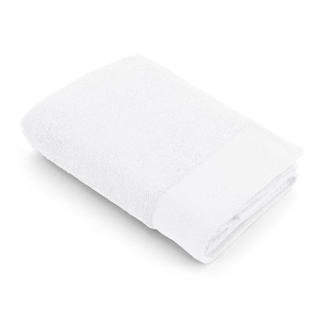 Walra Handdoek Wit