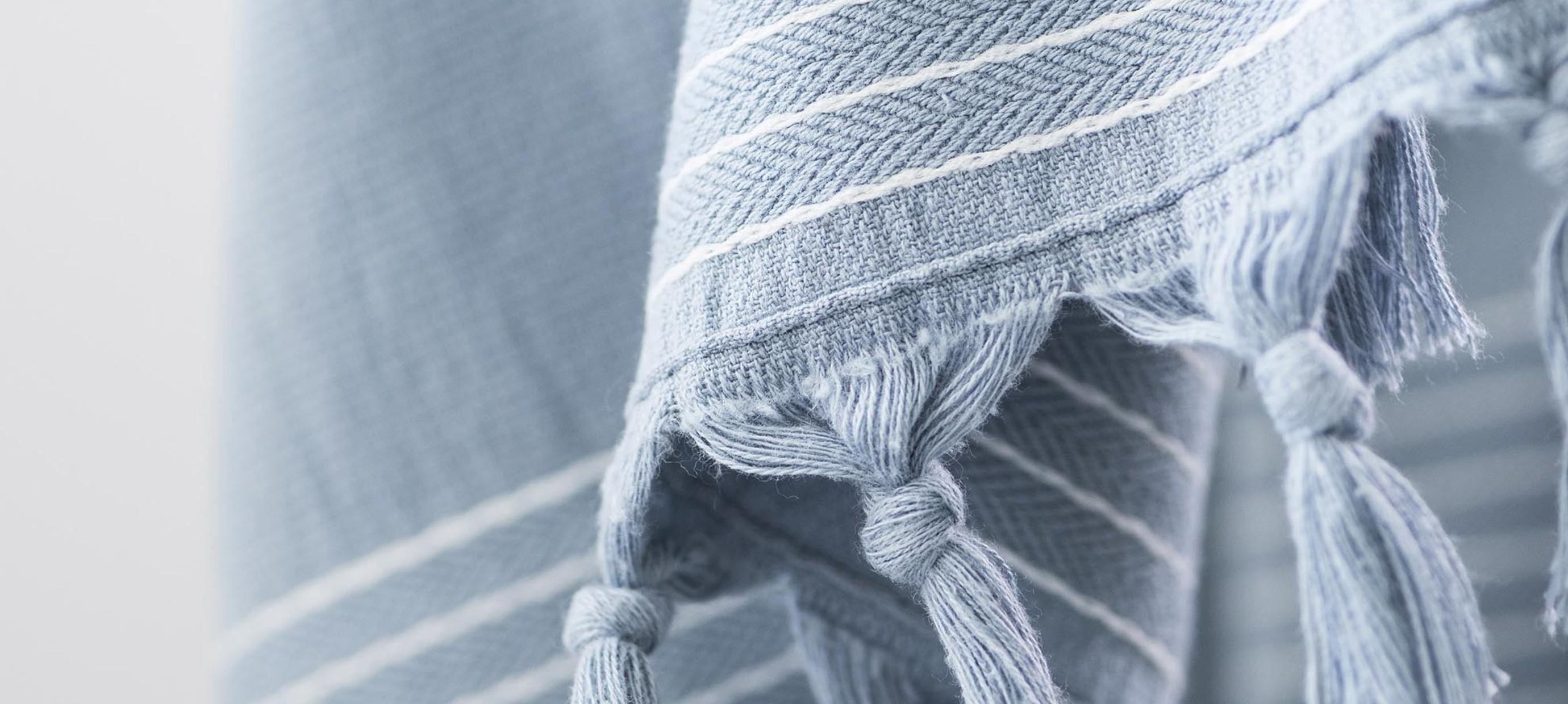 Wat is een hamamdoek?