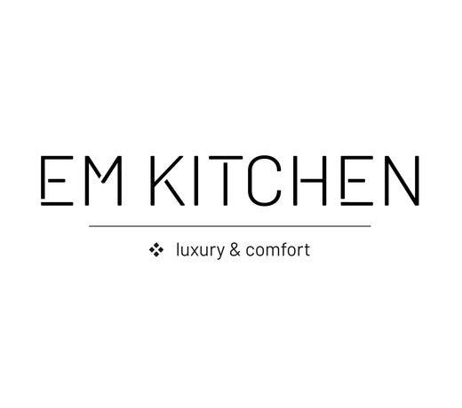 EM Kitchen