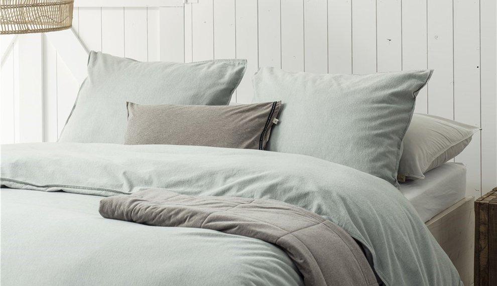 Hoe vaak moet ik mijn bed verschonen?