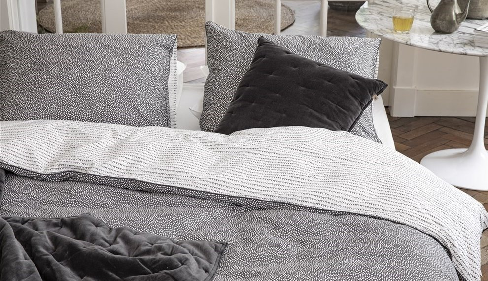 Waarom het beter is om jouw bed niet op te maken