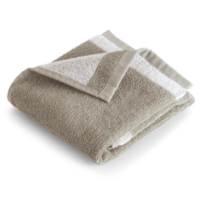 Byrklund Keukendoek Dry Hands Zand