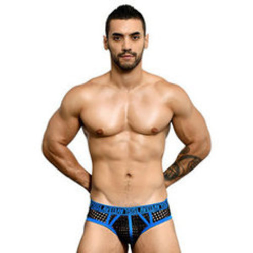 Slips & Boxershorts