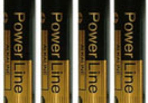 Batterijen en Laders