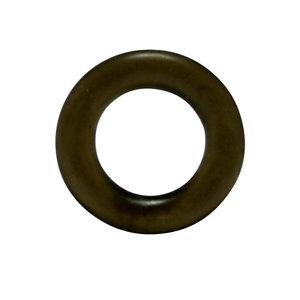Shibari Shibari Triton Elastomer Pleasu-Ring