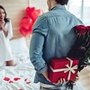 Loveboxxx - Valentijn aanbieding