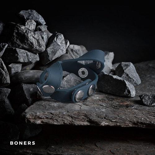 Boners Boners V-vorm Ballsplitter
