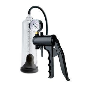 Pump Worx Max-Precision Power Pump