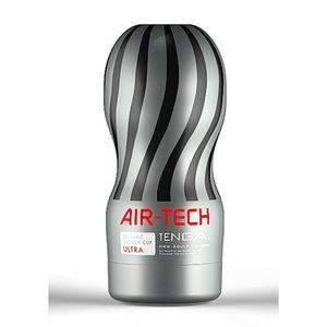 Tenga Tenga - Air Tech Vacuüm Cup - Ultra Zuigkracht
