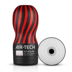 Tenga Tenga - Air Tech Vacuum Cup - Sterk