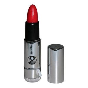 You2Toys Kiss Me Lipstick Vibrator
