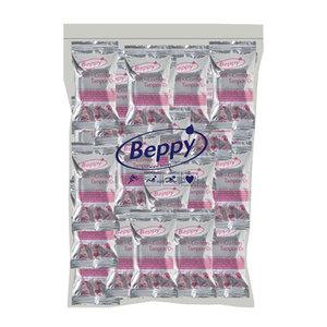 Asha International Beppy Soft + Comfort DRY Tampons - 30 stuks