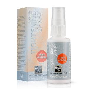 Shiatsu Shiatsu strak makende spray voor vrouwen