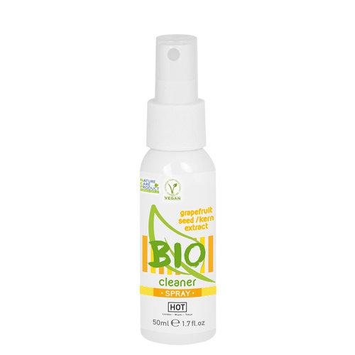 HOT Bio HOT BIO Toycleaner - 50ml