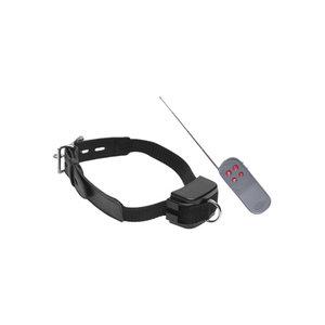 Master Series Elektro halsband met afstandsbediening