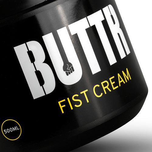 BUTTR BUTTR Fisting Crème
