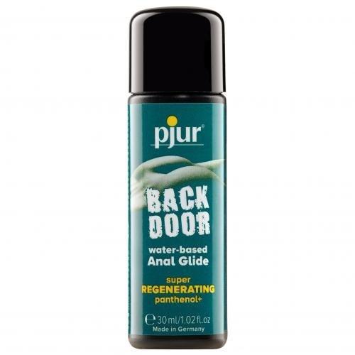 Pjur Pjur® backdoor Panthenol - 30ml