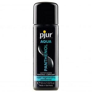 Pjur Pjur® Aqua Panthenol - 30ml