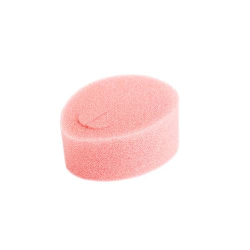 Asha International Beppy Soft + Comfort Tampons WET - 30 stuks